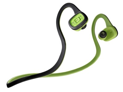 Headset Sport BT SCORPION, In-Ear
