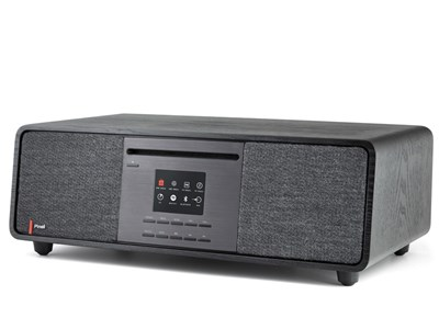 Pinell Supersound 701