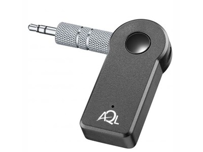 AQL Music Receiver, Bluetooth