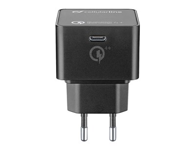 220V Adapter USB-C PD 30W