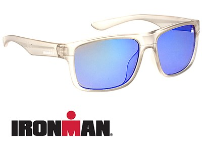 Solbrille IRONMAN LIFESTYLE I8335/06T