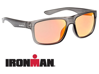 Solbrille IRONMAN LIFESTYLE I8335/05T