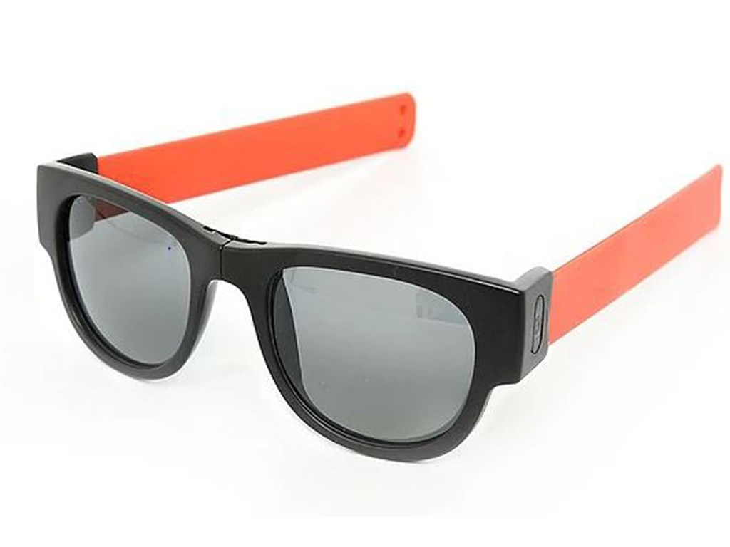 """Coral Sunset"" solbrille - Bygget til action!"